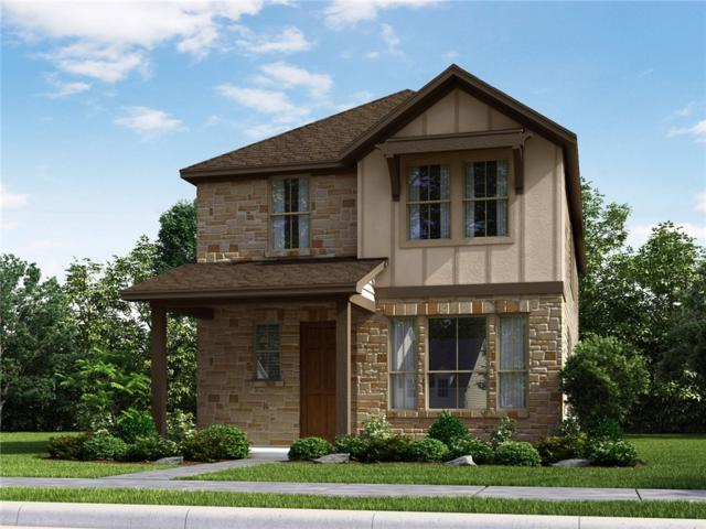 5807 Pleasanton Pkwy, Pflugerville, TX 78660 (#3246077) :: The Perry Henderson Group at Berkshire Hathaway Texas Realty