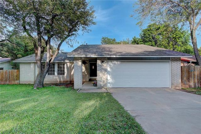 12223 Wallingstone Ln, Austin, TX 78750 (#3246247) :: Ana Luxury Homes