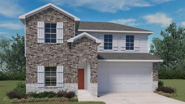 5705 Brocade Dr, Austin, TX 78724 (#3247130) :: Papasan Real Estate Team @ Keller Williams Realty