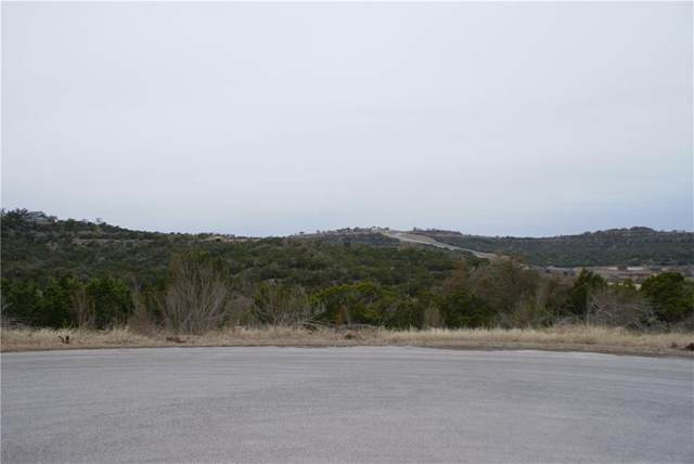 625 Julieanne Cv, Dripping Springs, TX 78620 (#3248466) :: Zina & Co. Real Estate