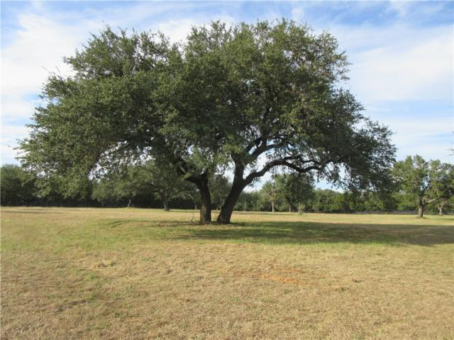 106 Waterfall Hill Cv, Spicewood, TX 78669 (#3250508) :: Papasan Real Estate Team @ Keller Williams Realty