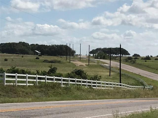 Lot 58 Lila, Bertram, TX 78605 (MLS #3250766) :: Vista Real Estate