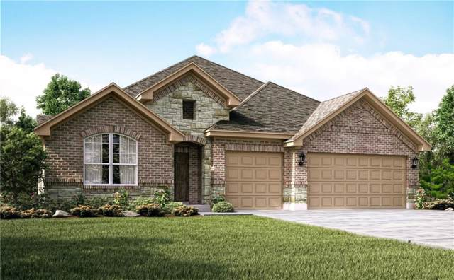 20237 Clare Island Bnd, Pflugerville, TX 78660 (#3254537) :: The Heyl Group at Keller Williams
