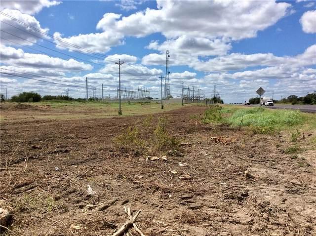 0 Austin Street Highway W, Giddings, TX 78942 (#3254854) :: Papasan Real Estate Team @ Keller Williams Realty