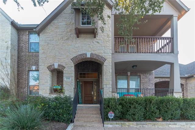 1586 Grassy Field Rd, Austin, TX 78737 (#3256344) :: The Perry Henderson Group at Berkshire Hathaway Texas Realty