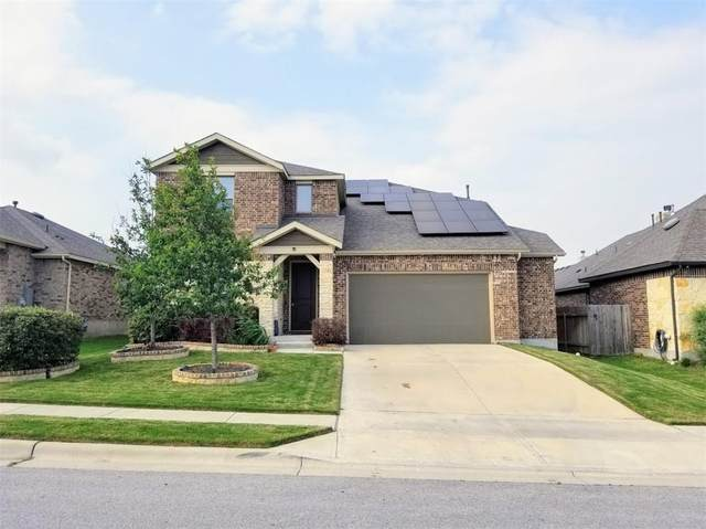 5826 Casstello Dr, Round Rock, TX 78665 (#3256784) :: Zina & Co. Real Estate