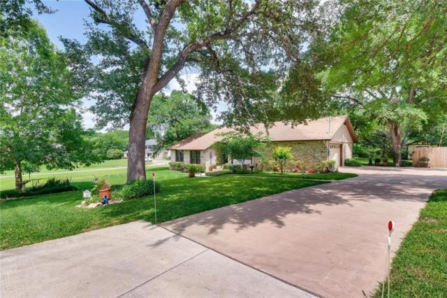 118 Phalarope Dr, Buda, TX 78610 (#3258167) :: Papasan Real Estate Team @ Keller Williams Realty
