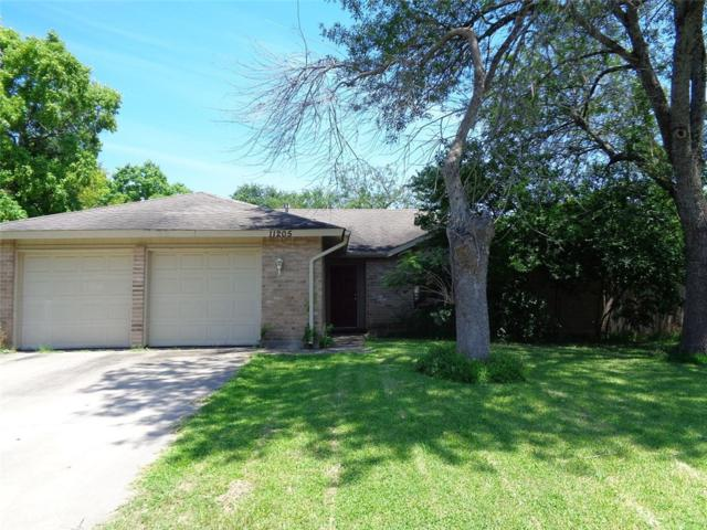 11205 Blossom Bell Dr, Austin, TX 78758 (#3258676) :: Zina & Co. Real Estate