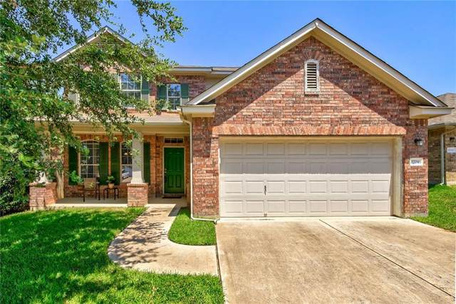 1704 Bush Coat Ln, Austin, TX 78754 (#3258889) :: The Perry Henderson Group at Berkshire Hathaway Texas Realty