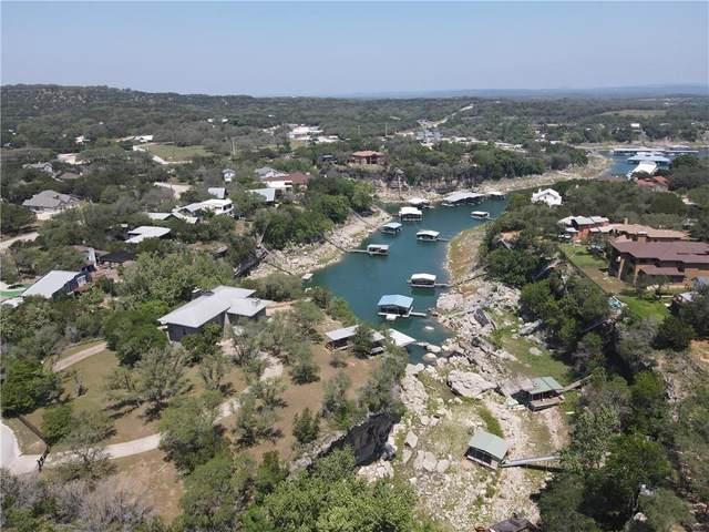 102 Dunkeld Dr, Spicewood, TX 78669 (#3261390) :: Zina & Co. Real Estate