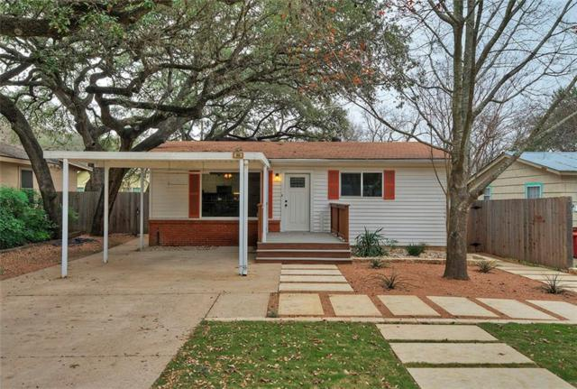 904 Philco Dr, Austin, TX 78745 (#3261659) :: The Gregory Group