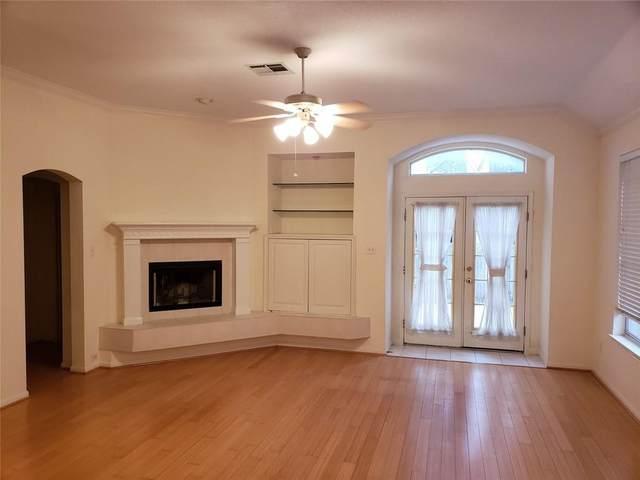 13548 Anarosa Loop, Austin, TX 78727 (#3262655) :: Front Real Estate Co.