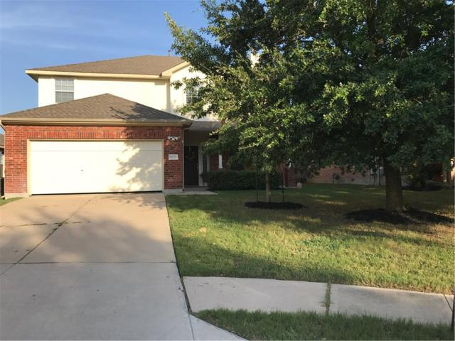18713 Dry Pond Dr, Pflugerville, TX 78660 (#3263051) :: RE/MAX Capital City