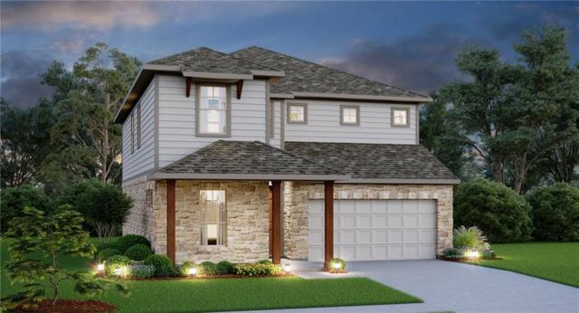 2308 Ringstaff Rd, Leander, TX 78641 (#3264163) :: Ana Luxury Homes