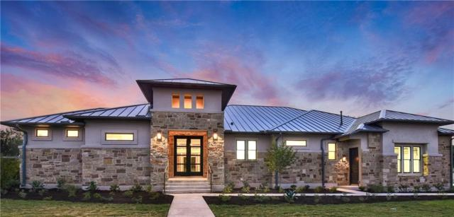 2404 Sailboat Pass, Spicewood, TX 78669 (#3264662) :: The Gregory Group