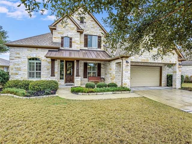 16201 Zagros Way, Austin, TX 78738 (#3266951) :: The Perry Henderson Group at Berkshire Hathaway Texas Realty