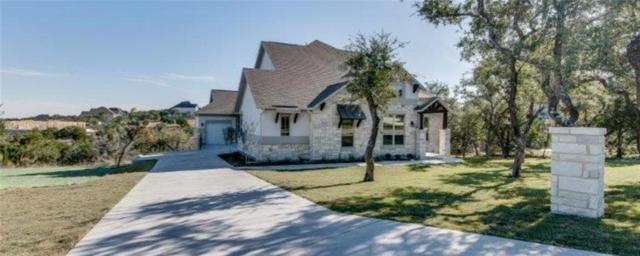 224 Honey Bee Ln, Austin, TX 78737 (#3268015) :: The Perry Henderson Group at Berkshire Hathaway Texas Realty