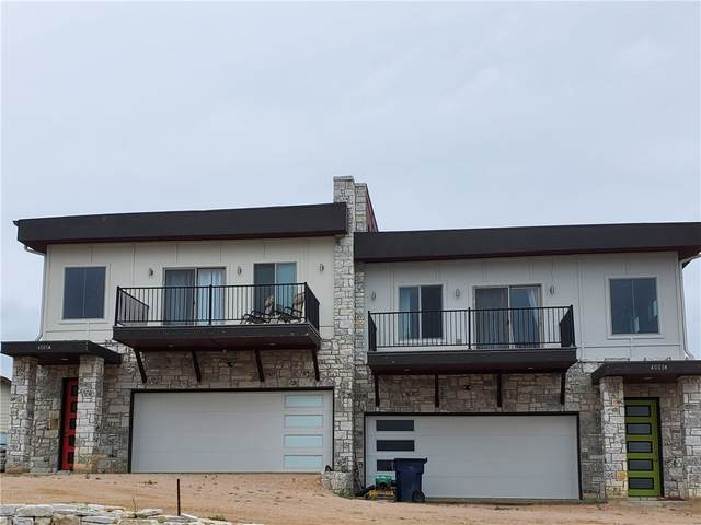 4001 Paloma Cir, Austin, TX 78734 (#3268686) :: Green City Realty