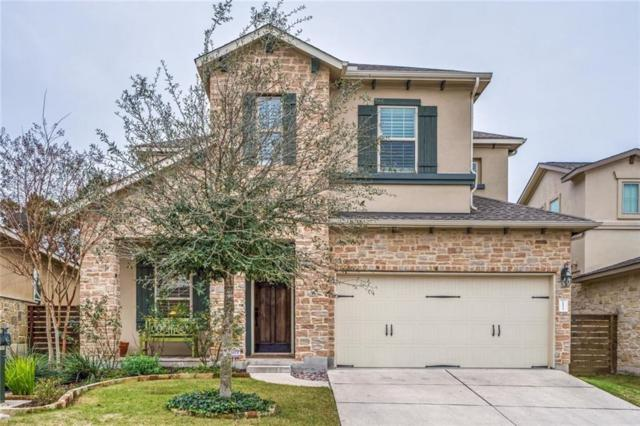 10913 Hidden Caves Way, Austin, TX 78726 (#3269488) :: The Smith Team