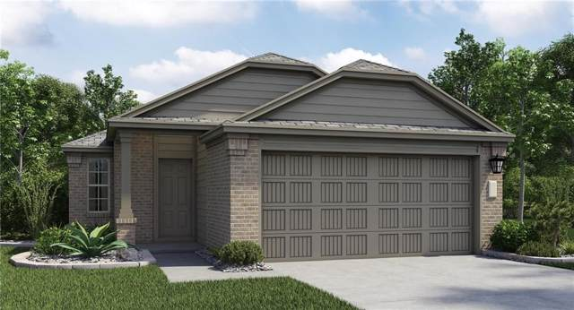 15408 Winter Ray Dr, Del Valle, TX 78617 (#3271565) :: The Perry Henderson Group at Berkshire Hathaway Texas Realty