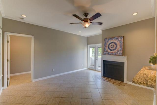 12166 Metric Blvd #184, Austin, TX 78758 (#3272102) :: Amanda Ponce Real Estate Team