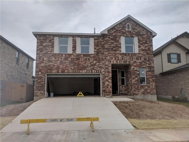 1060 Clove Hitch Rd, Georgetown, TX 78633 (#3276137) :: Papasan Real Estate Team @ Keller Williams Realty