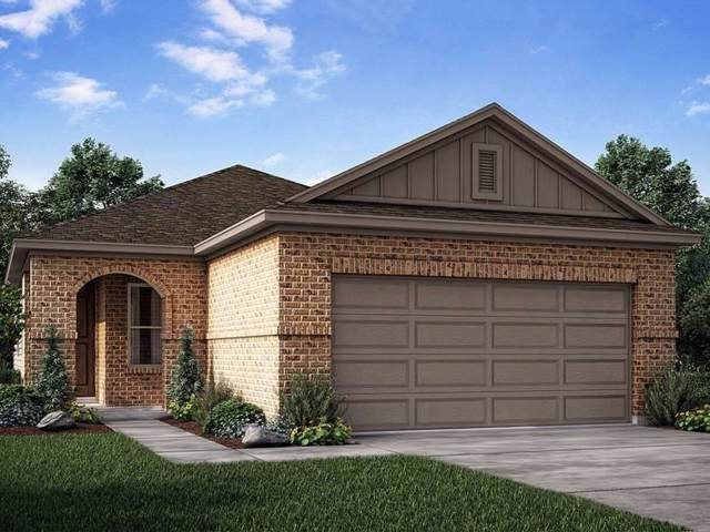 12305 Silverstream Ln, Manor, TX 78653 (#3276228) :: The Summers Group