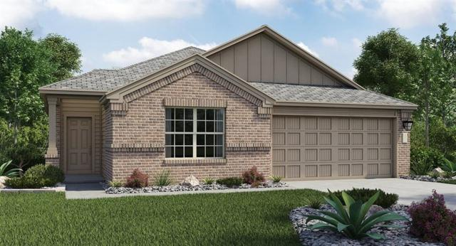 7316 Fall Ray Dr, Del Valle, TX 78617 (#3277545) :: The Heyl Group at Keller Williams