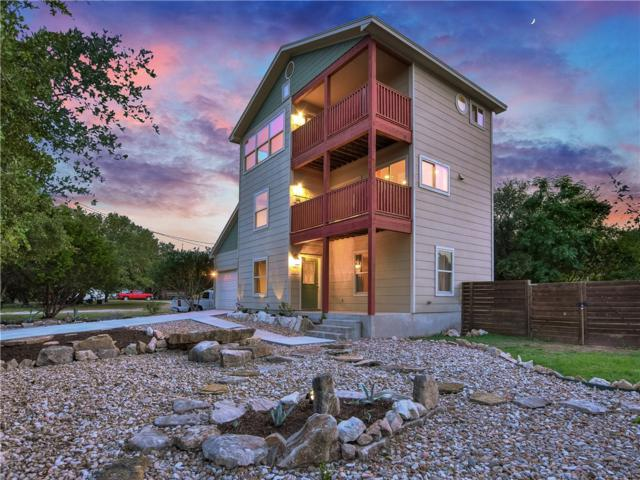 2206 Whitebead Trl, Austin, TX 78734 (#3278055) :: Austin Portfolio Real Estate - The Bucher Group