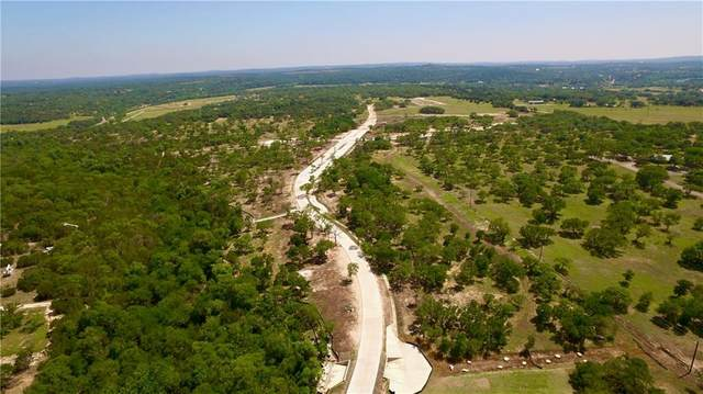 881 Bunker Ranch Blvd, Dripping Springs, TX 78620 (#3282504) :: R3 Marketing Group