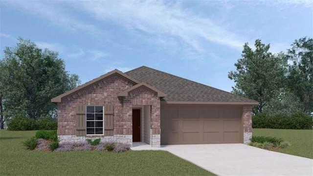104 Ambros Cv, San Marcos, TX 78666 (MLS #3285405) :: Bray Real Estate Group