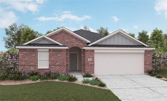 15504 Pewter Luster Cv, Del Valle, TX 78617 (#3288888) :: Papasan Real Estate Team @ Keller Williams Realty