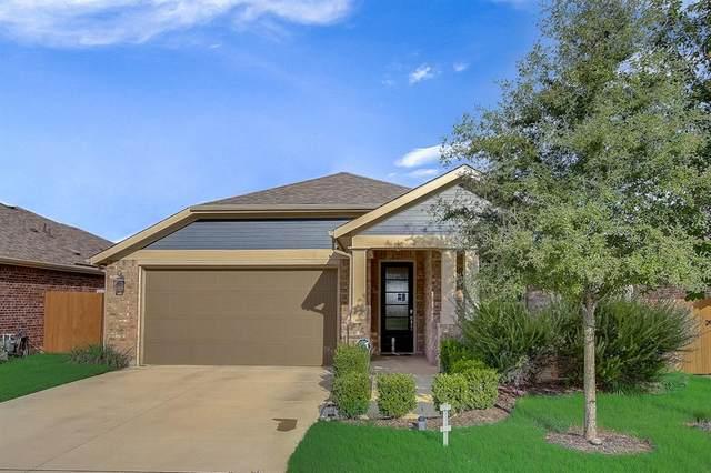 7021 Sienna Rouge Path, Austin, TX 78744 (#3294038) :: Papasan Real Estate Team @ Keller Williams Realty