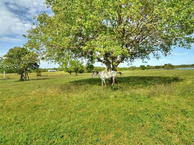 760 Cr 413 A Tract 3, Waelder, TX 78959 (#3294681) :: The Summers Group