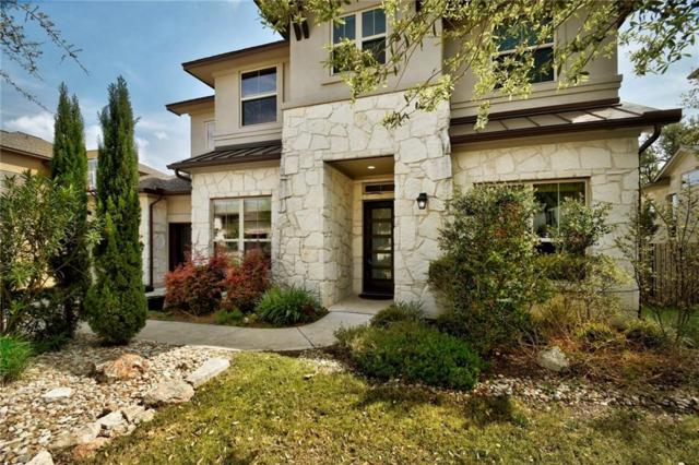 12713 Cricoli Dr, Austin, TX 78739 (#3296107) :: Ana Luxury Homes