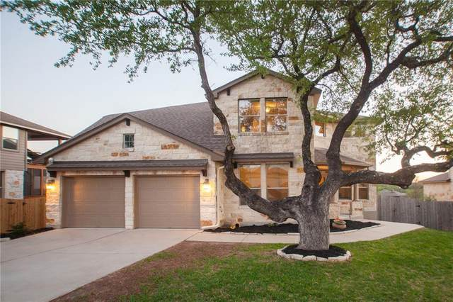 17903 Linkhill Dr, Dripping Springs, TX 78620 (#3296949) :: Azuri Group | All City Real Estate