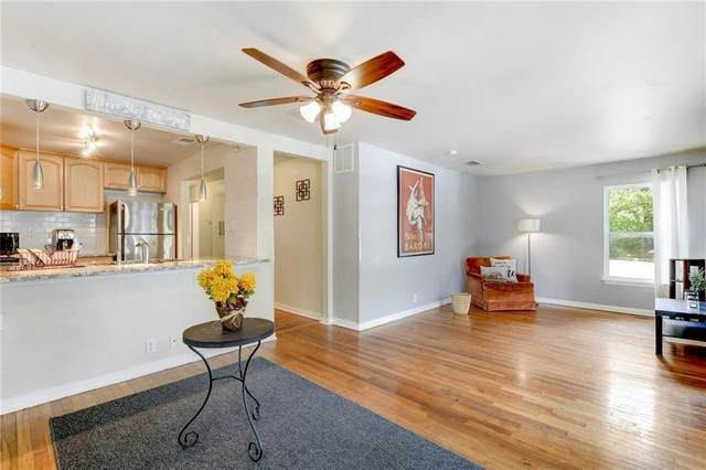1410 Ulit Ave, Austin, TX 78702 (#3297602) :: Lauren McCoy with David Brodsky Properties