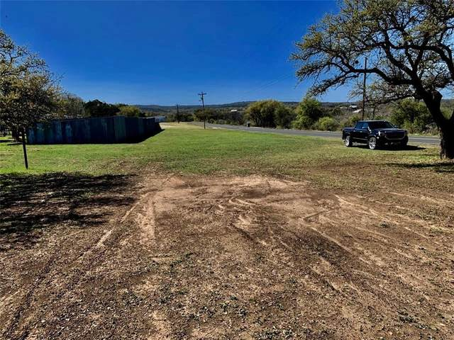 24907 Old Ferry Rd, Spicewood, TX 78669 (#3298616) :: Lancashire Group at Keller Williams Realty