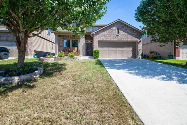 2951 Nicholas Cv, New Braunfels, TX 78130 (#3298713) :: Papasan Real Estate Team @ Keller Williams Realty