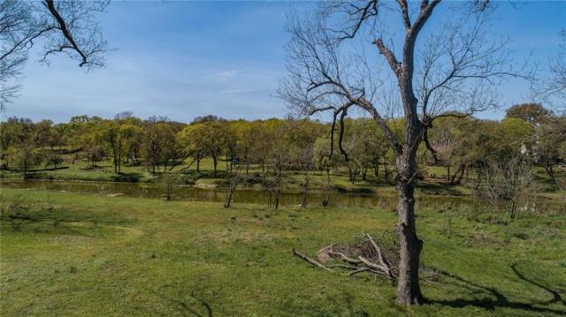 13002 Onion Creek Dr, Manchaca, TX 78652 (#3301169) :: Watters International