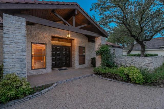 Lakeway, TX 78734 :: Realty Executives - Town & Country