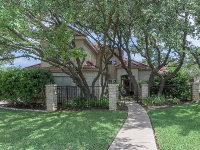 5 Cheverly Ct, The Hills, TX 78738 (#3301345) :: RE/MAX Capital City