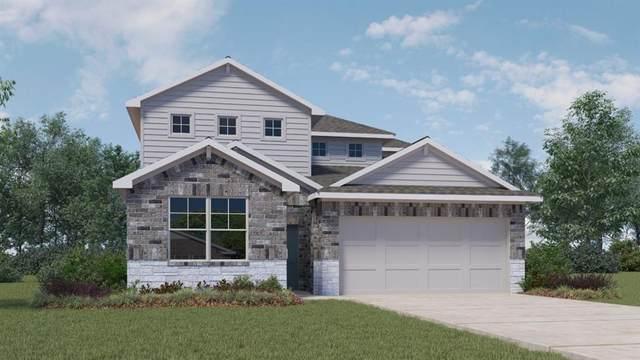 10932 Defender Trl, Austin, TX 78754 (MLS #3302485) :: Vista Real Estate