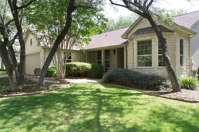 110 Six Flags Dr, Georgetown, TX 78633 (#3304086) :: RE/MAX Capital City