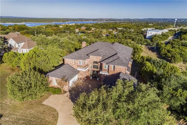 4220 Laguna Grande, Austin, TX 78734 (#3304796) :: The Perry Henderson Group at Berkshire Hathaway Texas Realty