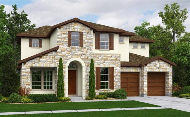 153 Eiglehart Rd, Austin, TX 78737 (#3305113) :: The Heyl Group at Keller Williams