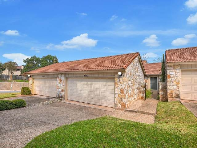 8302 Alta Verde Dr, Austin, TX 78759 (#3305647) :: Front Real Estate Co.
