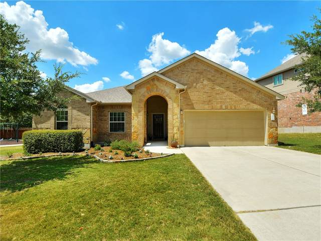241 Rock Vista Run, Austin, TX 78737 (#3306212) :: Service First Real Estate