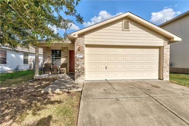 1100 Shadow Creek Blvd, Buda, TX 78610 (#3306860) :: The Heyl Group at Keller Williams
