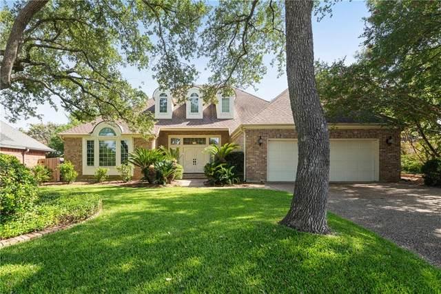 7311 Foxtree Cv, Austin, TX 78750 (#3307921) :: Papasan Real Estate Team @ Keller Williams Realty